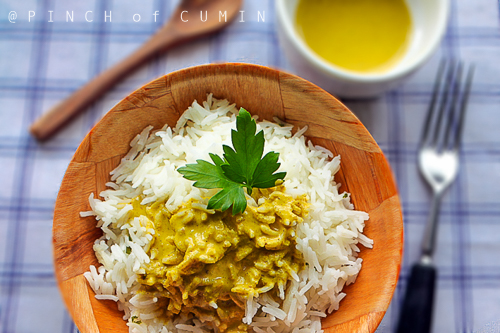 059_arroz-basmati-sharkayisa-2A