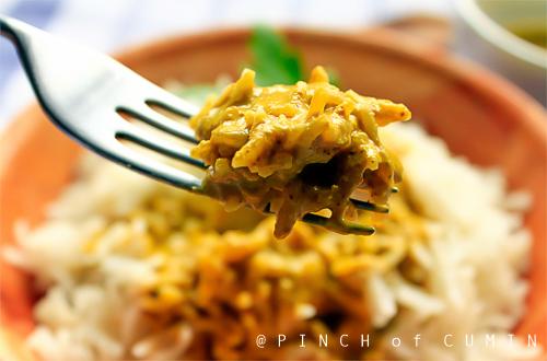 059_arroz-basmati-sharkayisa-3A
