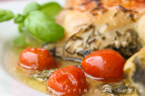 083_Pollo-tomates-cherry-albahaca-1A