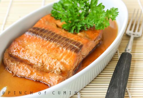 92_Salmon-sirope-arce-1A