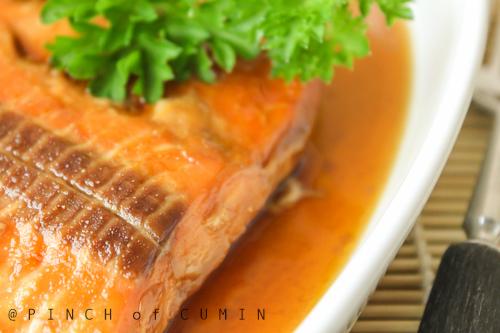 92_Salmon-sirope-arce-3A