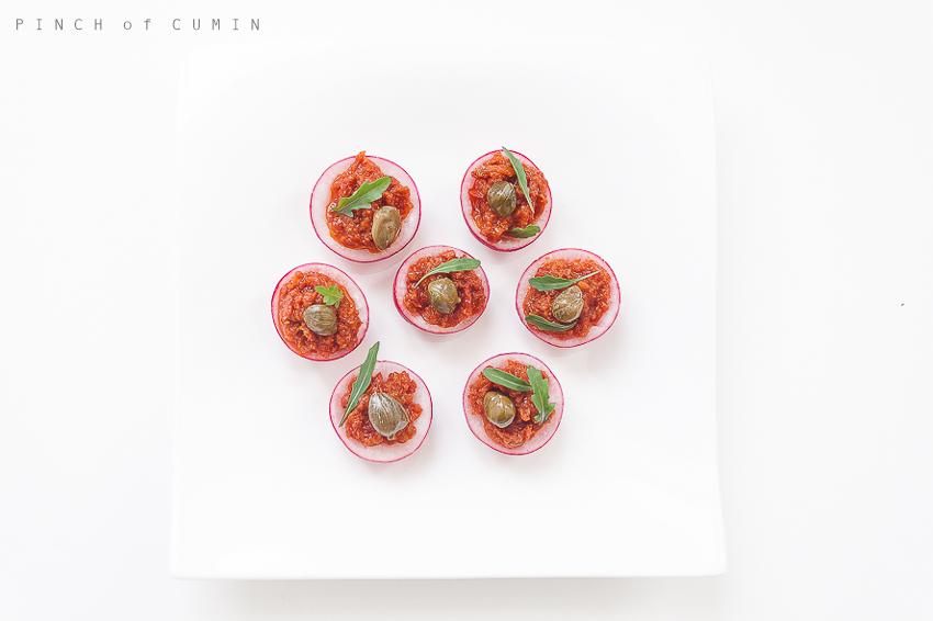 123_Rabanitos-crema-tomate_10A