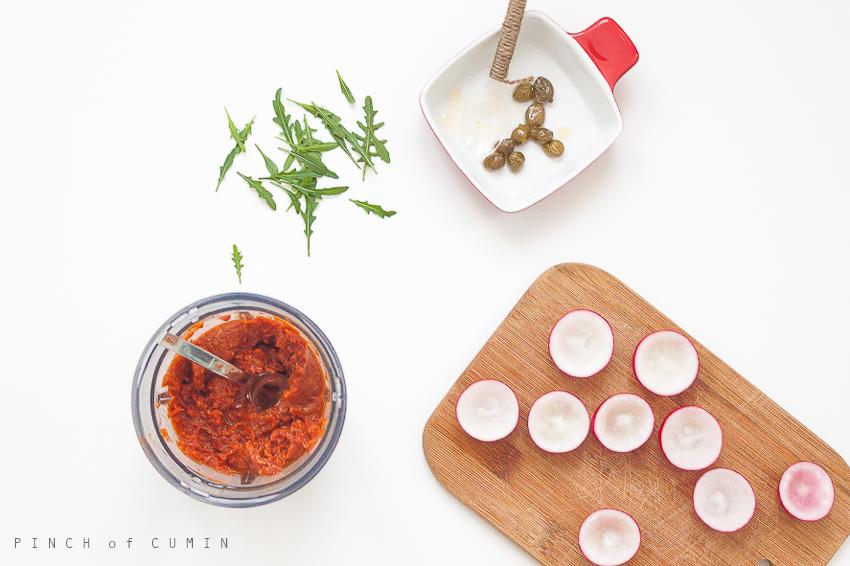 123_Rabanitos-crema-tomate_3A
